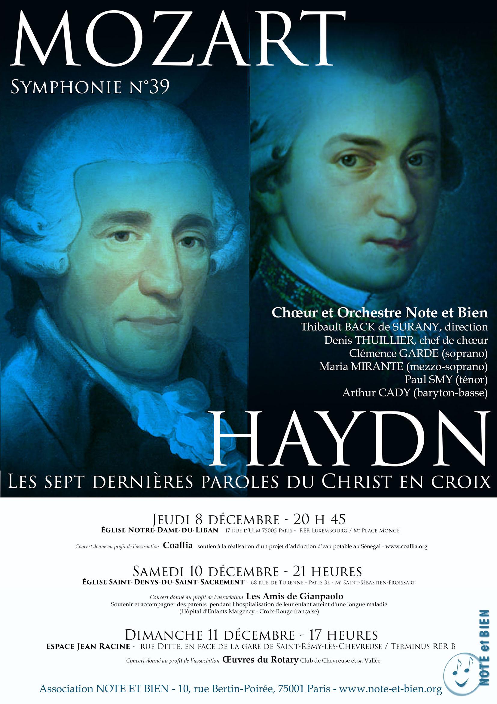 201612_Haydn_Mozart