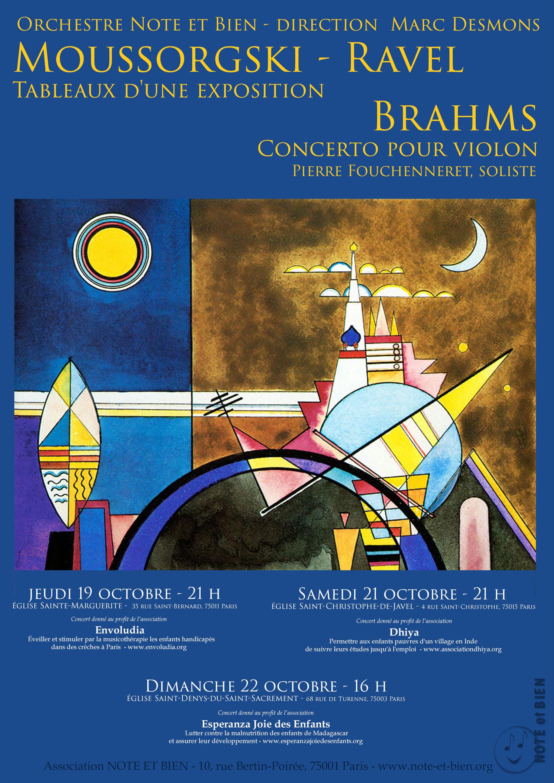 201710_Moussorgski Brahms 02