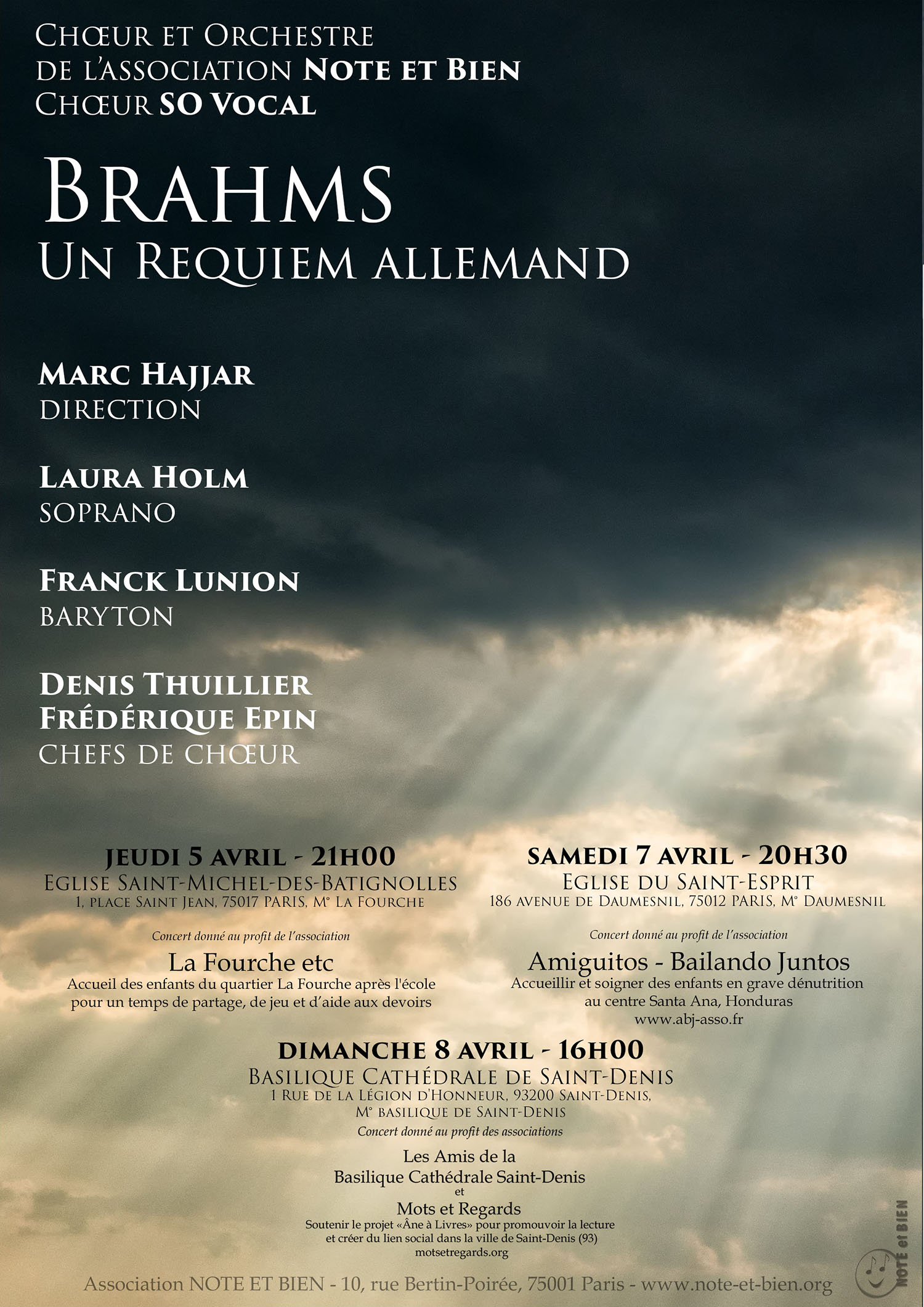 201804_Requiem_allemand