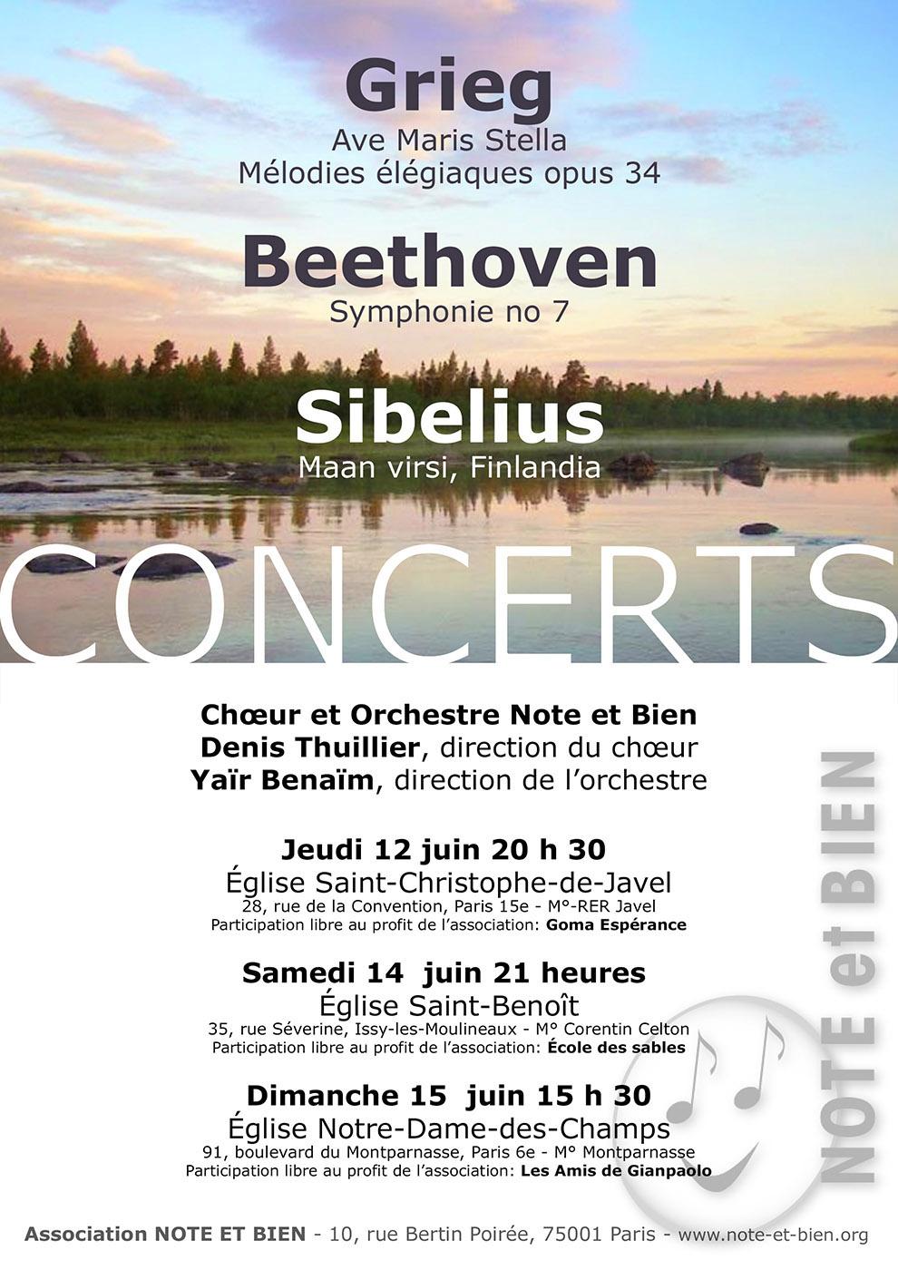 GBS_concerts_juin2014